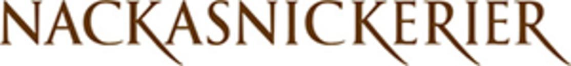 Nacka Snickerier AB logo