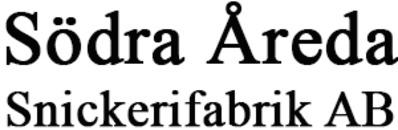 Södra Åreda Snickerifabrik AB logo