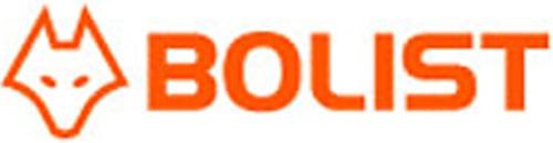 BOLIST - Svärdsjö Järn AB logo