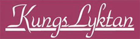 KungsLyktan logo