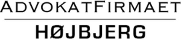 Advokatfirmaet Højbjerg ApS logo