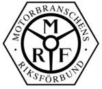 Motorbranschkonsult AB logo