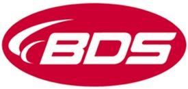 El & Diesel Skellefteå AB / BDS logo