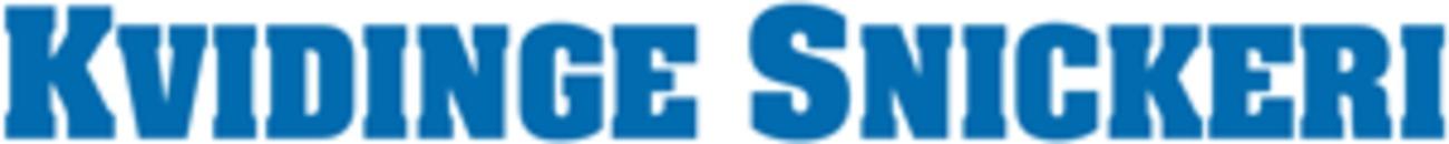 Kvidinge Snickerifabrik AB logo