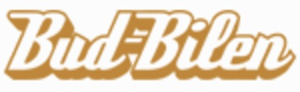 Budbilen i Örebro AB logo
