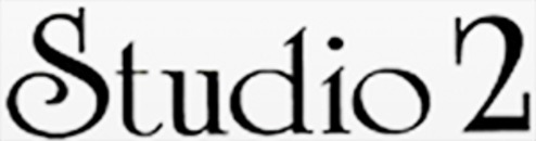 Studio 2 ApS logo