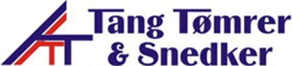 Tang Tømrer og Snedker ApS logo