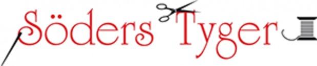 Söders Tyger logo