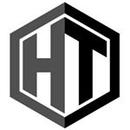 Tak Proffs Stockholm AB logo
