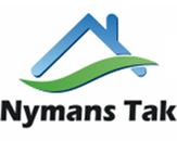 Nymans Tak logo