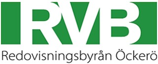 Redovisningsbyrån Öckerö AB logo