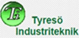 Tyresö Industriteknik logo