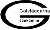 Golvläggarna i Jönköping AB logo