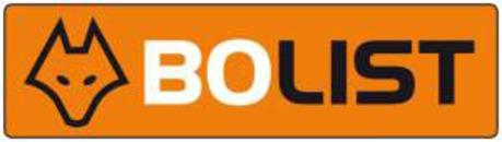 Bertil Norrby AB logo