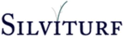 Tengblad Silviturf, AB Per logo