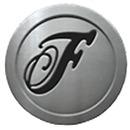 Forbinabåtar AB logo