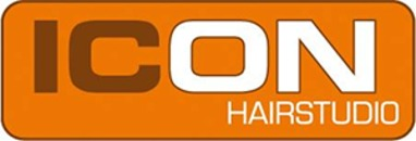 Icon Hairstudio AB logo