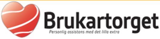 Brukartorget logo