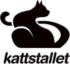 Föreningen Kattstallet logo