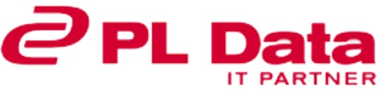 PL Data & Elektronik AB logo