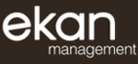 Ekan AB logo