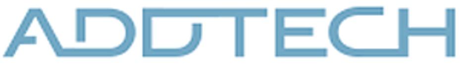 Addtech Nordic AB logo
