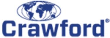 Crawford & Company (Sweden) AB logo