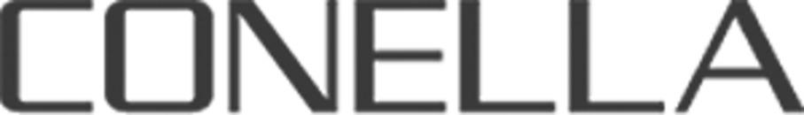 Conella AB logo
