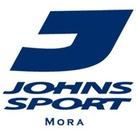Johns Sport logo