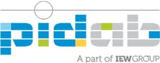 pidab AB logo