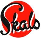 Skals Installationsforretning A/S logo