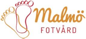 Catharinas Hud- O Fotklinik logo