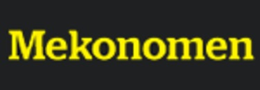 Olssons Bilverkstad logo