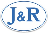 Johansson & Rehn Byggnads AB logo