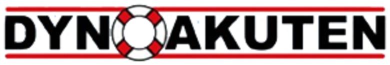 Dynakuten logo