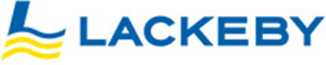 Lackeby Products AB logo