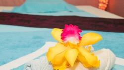 thaimassage angelholm thaimassage i stockholm