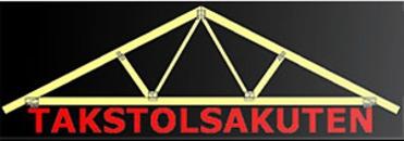 Takstolsakuten Tasak AB logo