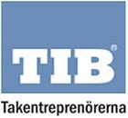 Föreningen Takentreprenörerna logo