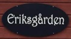 Eriksgården logo