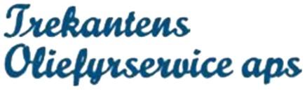 Losona Trekantens Oliefyrsservice ApS logo