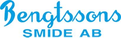 Bengtssons Smide AB logo