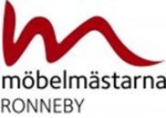 Möbelmästarna Ronneby logo