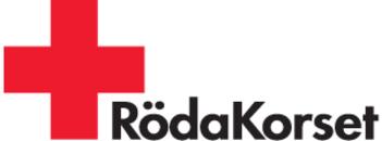 Röda Korset logo