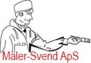 Maler-Svend ApS logo