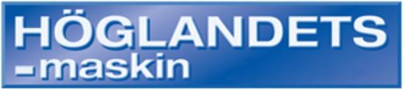Höglandets Maskin Skog & Entreprenad AB logo