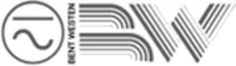 Bent Westen ApS logo