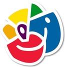 Socialdemokraterna i Göteborgsområdet logo