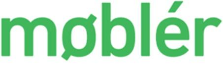 Møblér Bolighuset Thisted logo
