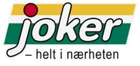 Madlatuå Nærbutikk AS logo
